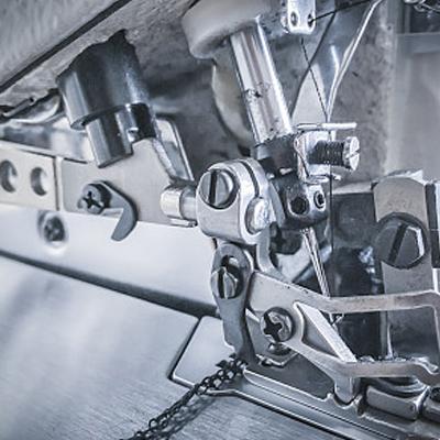 Kuidas valida kvaliteetseid tööstuslikke õmblusmasinaid