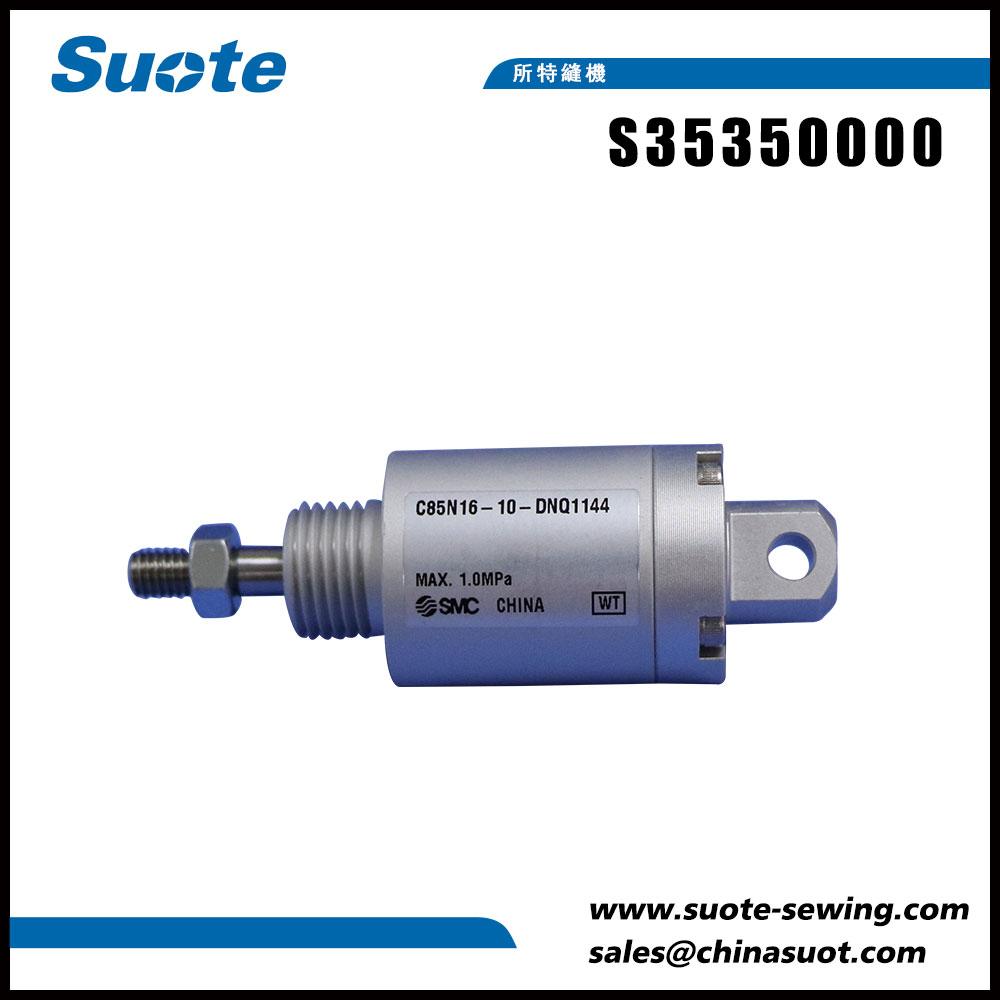 S35350000 Cylinder 16x10 jaoks 9820